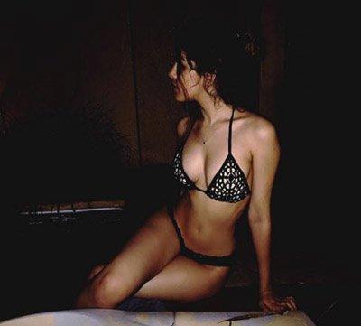 Aaliyah Ebrahim Exclusive Interview sexy bikini.jpg