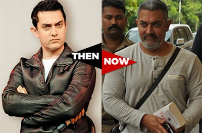Aamir Khan Before and After Gearing Up For Dangal Movie.jpg