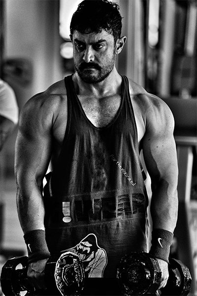 Aamir Khan Look In The Movie Dangal.jpg