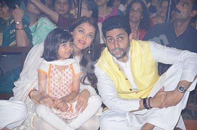 Abhishek Aishwarya Family.jpg