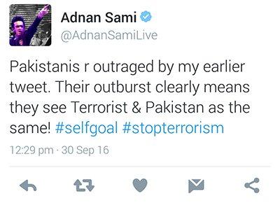 Adnan Sami On Twitter.jpg