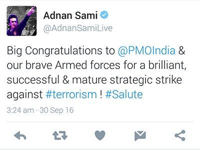 Adnan Sami Twitter .jpg