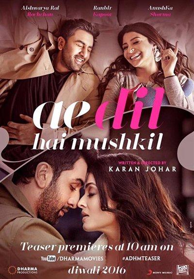 Ae Dil Hai Mushkil Poster.jpg