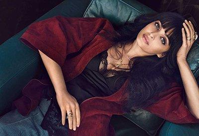 Aishwarya Rai Bachchan 11.jpg