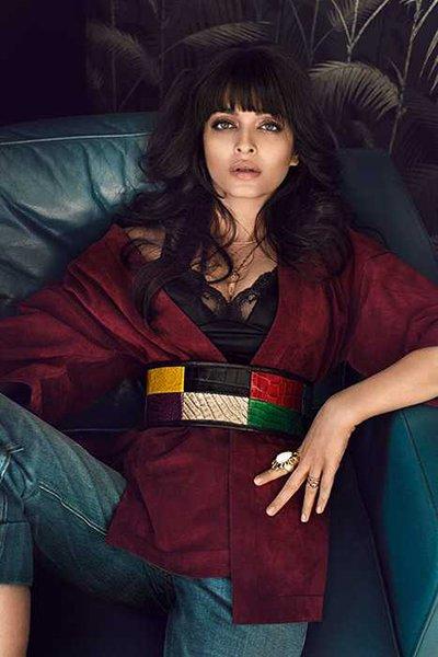 Aishwarya Rai Bachchan 15.jpg
