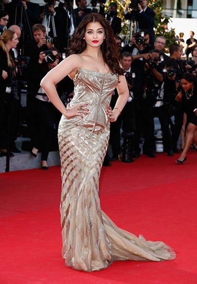 Aishwarya Rai Bachchan 1.jpg