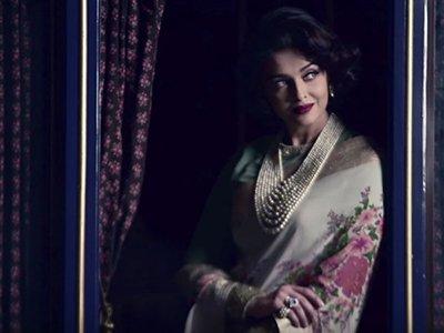 Aishwarya Rai Bachchan 20.jpg