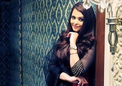 Aishwarya Rai Bachchan 21.jpg