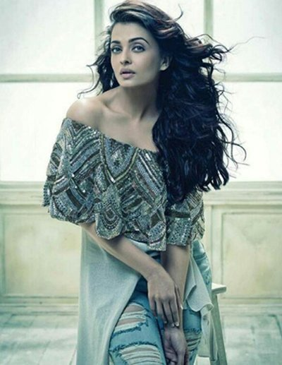 Aishwarya Rai Bachchan 22.jpg