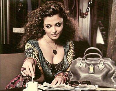 Aishwarya Rai Bachchan 23.jpg