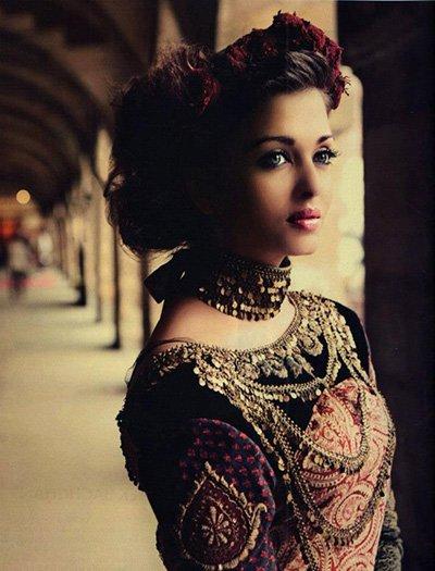 Aishwarya Rai Bachchan 24.jpg