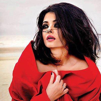 Aishwarya Rai Bachchan 25.jpg