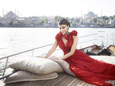 Aishwarya Rai Bachchan 26.jpg