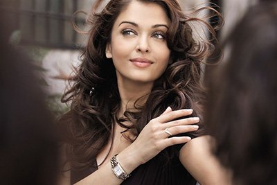 Aishwarya Rai Bachchan 29.jpg