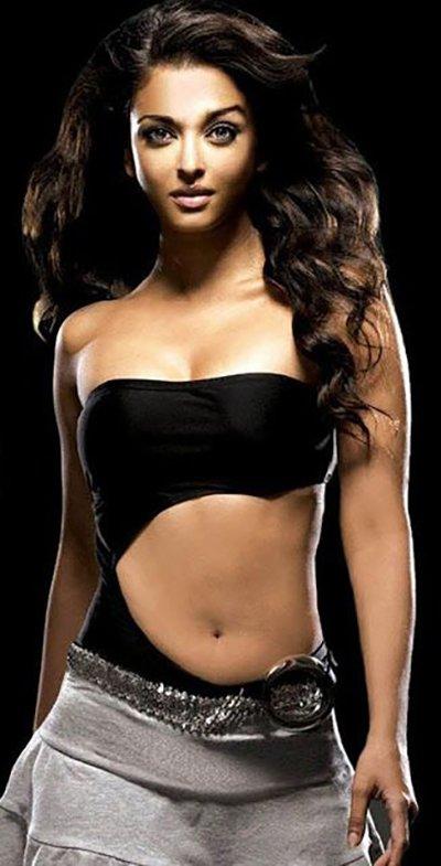 Aishwarya Rai Bachchan 2.jpg