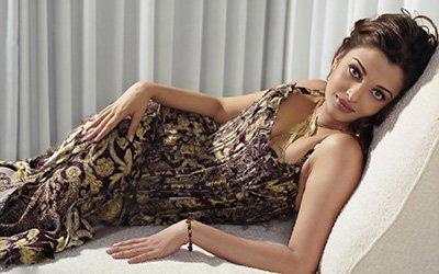 Aishwarya Rai Bachchan 31.jpg