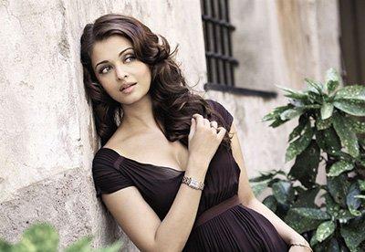 Aishwarya Rai Bachchan 33.jpg