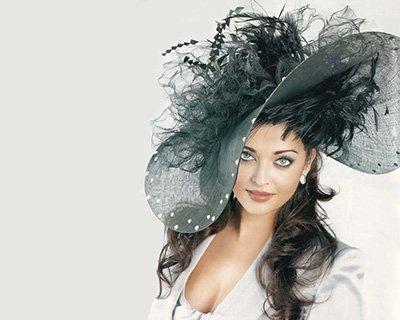 Aishwarya Rai Bachchan 34.jpg