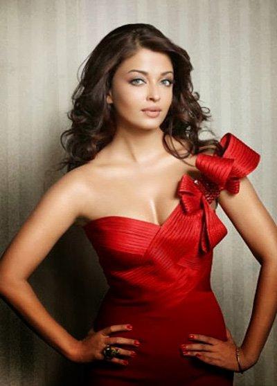 Aishwarya Rai Bachchan 35.jpg