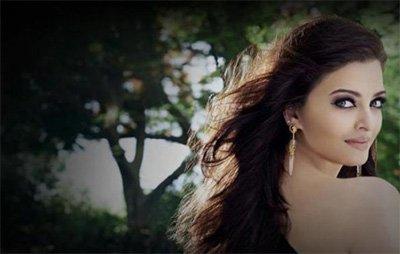 Aishwarya Rai Bachchan 36.jpg