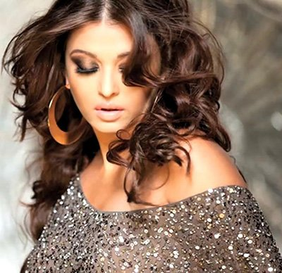 Aishwarya Rai Bachchan 39.jpg