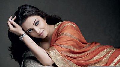Aishwarya Rai Bachchan 40.jpg