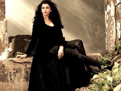 Aishwarya Rai Bachchan 41.jpg