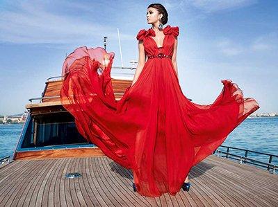 Aishwarya Rai Bachchan 7.jpg