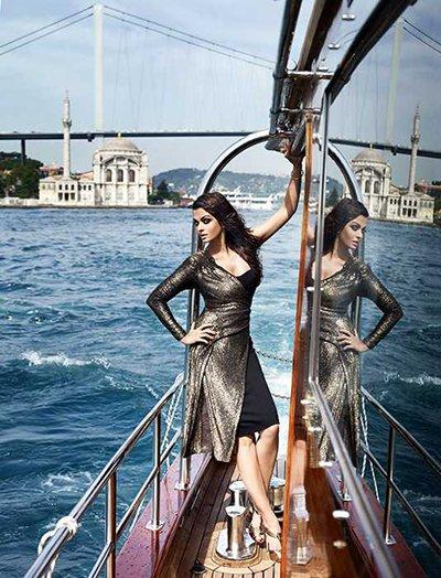 Aishwarya Rai Bachchan 8.jpg