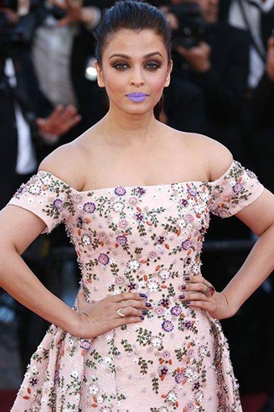 Aishwarya Rai Bachchan at Cannes 2016.jpg