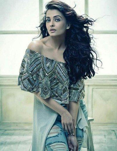 Aishwarya Rai Bachchan latest photoshoot.jpg