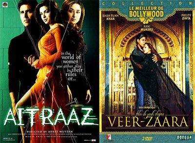 Aitraaz-vs-Veer-Zaara.jpg