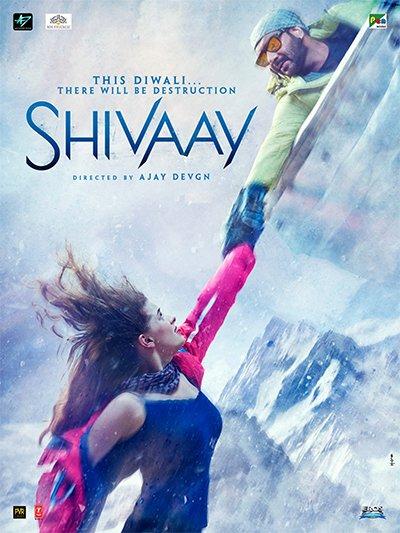 Ajay Devgan Movie Shivaay Poster.jpg