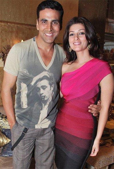 Akshay Kumar and Twinkle Khanna.jpg