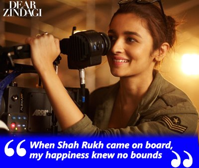 Alia Bhatt - When Shah Rukh came on board, my happiness knew no bounds - Dear Zindagi.jpg
