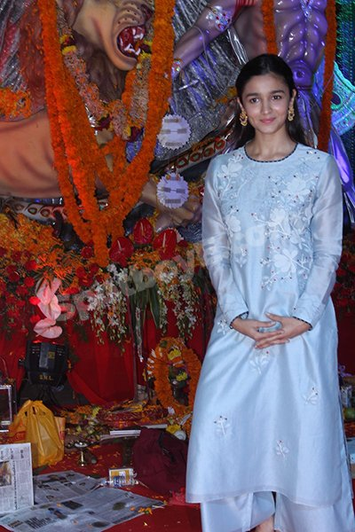 Alia Bhatt.jpg