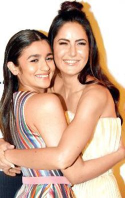 Alia Bhatt and Katrina Kaif are the besties.jpg