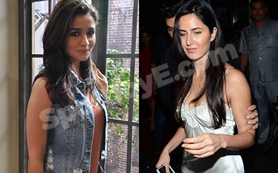Alia Bhatt and Katrina Kaif in their satin avatar.jpg
