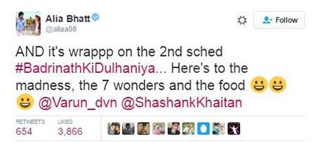 Alia Bhatt finishes shooting for Bhadrinath ki Dulhaniya.jpg