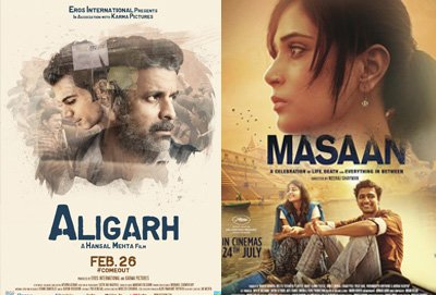 Aligarh and Masaan Movie Posters.jpg