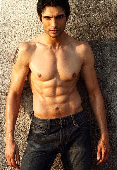 Amal Sehrawat hot body.jpg