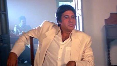 Amitabh-Bachchan in Agnipath.jpg
