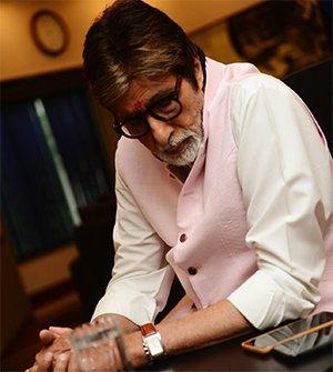 Amitabh Bachchan.jpg