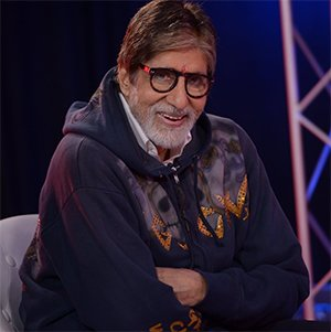 Amitabh Bachchan In An  Interbiew With Khalid Mohamed.jpg