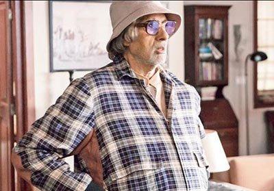 Amitabh Bachchan in Piku.jpg