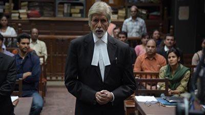 Amitabh Bachchan in Pink.jpg