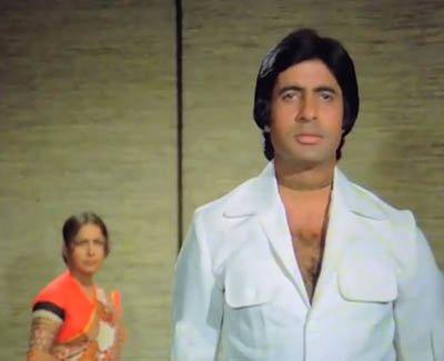 Amitabh Bachchan in Trishul.jpg