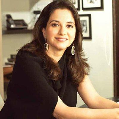 Anupama Chopra.jpg
