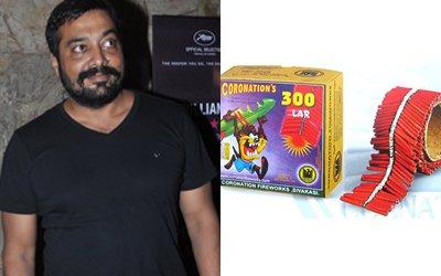 Anurag Kashya as 10,000 Ki Larr.jpg