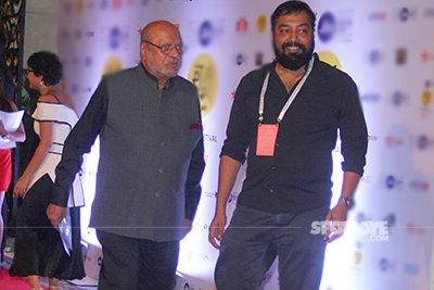 Anurag Kashyap at the 18th Jio Film Festival.jpg
